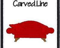 Carved-line_pxf