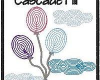 Cascade_pxf