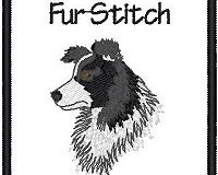 Fur-stitch_pxf