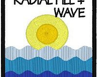 Radial-wave_pxf