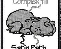 complex-fill-satin-path_PXF