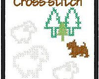 cross-stitch_PXF