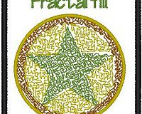 fractal-fill_PXF
