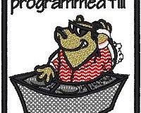 programmed-fill_PXF