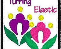 turning-elastic_PXF
