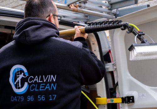 Onze-klanten-Calvin-Clean-scaled