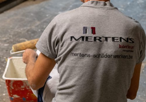 Onze-klanten-Mertens-scaled