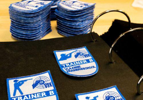 Badges-en-meer-laseren-scaled-e1575989648941