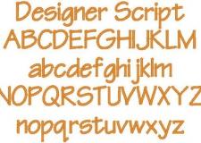 DESIGNER SCRIPT_pof