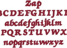 zap_PXF