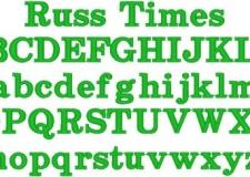RUSS TIMES_pof